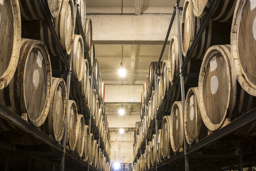 What makes a good whisky (and where you can buy whisky online!)